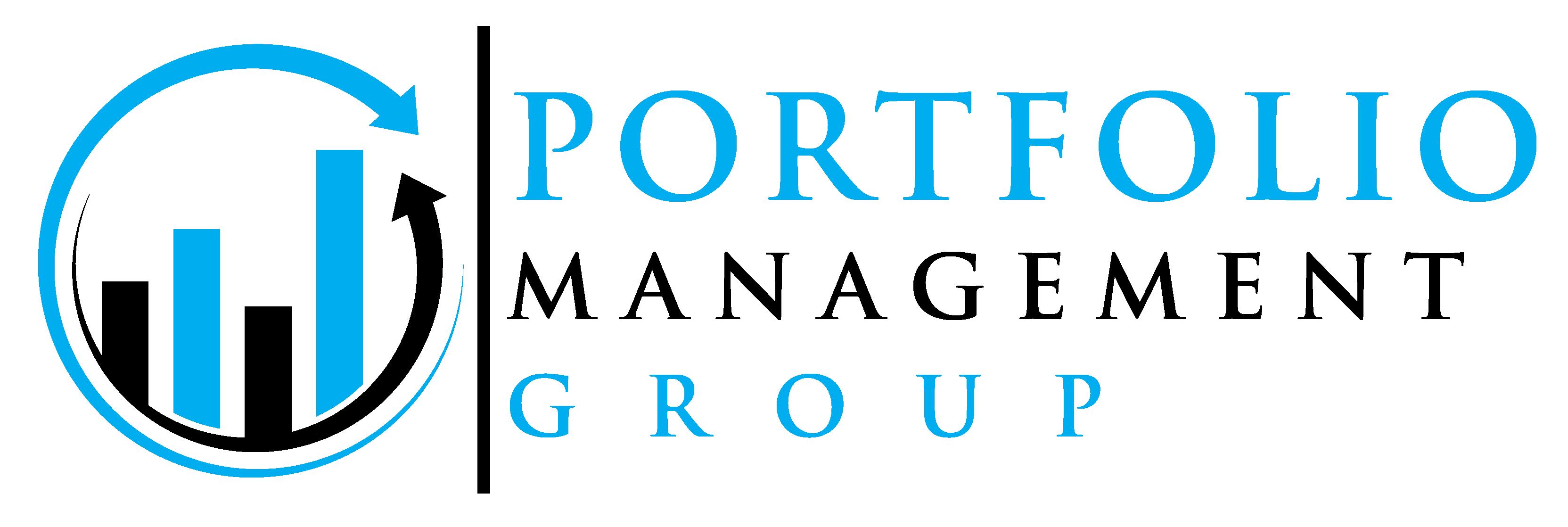 PMG Consult