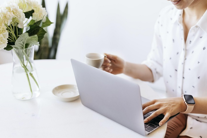 freelancers to consider for your small business